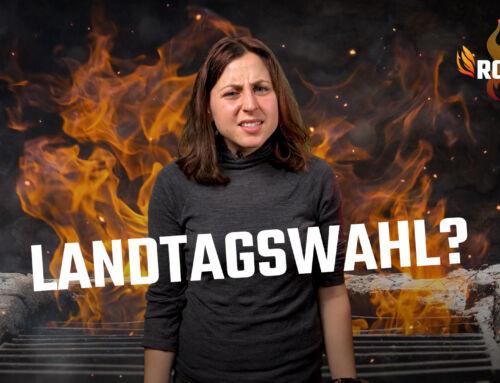 Landtagswahl – so gehts!