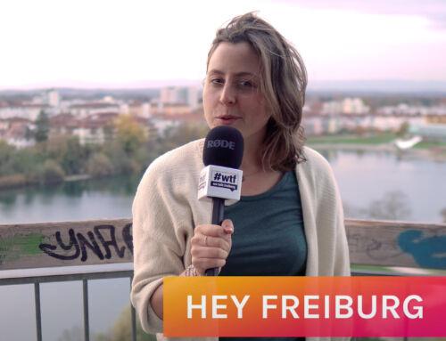 #freiburgwasgeht
